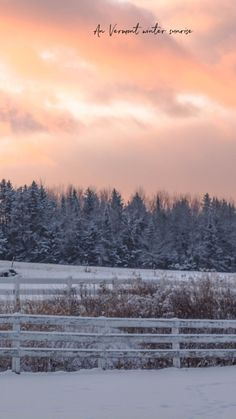 Vermont Photographer   Vermont Photography   Winter Photography   Winter Presets   Visual Narratives   Winter Farm   Country Life   How to edit Winter Photos Country Farm, Country Life, Maui, Hawaii, Vermont Winter, Winter Photos, Winter Photography, Lightroom Presets, Sunrise