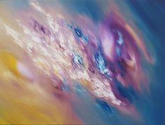 """Heart of Life"" by Melissa McCracken"