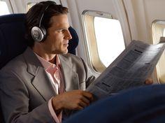 Best Quality Headphones, Best Top Rated Headphones