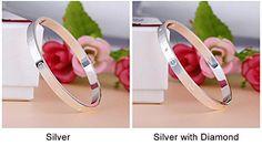 Love Forever Screw Luxury Bracelets Bangles Women (Crysta... https://www.amazon.co.uk/dp/B076ZTZB15/ref=cm_sw_r_pi_dp_x_SpT.zbR44S0X1