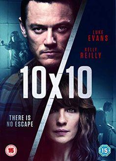 best 2018 movies on demand