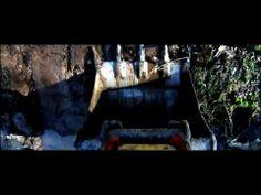 Yanmar C120R mit 800 mm breiten Gummiketten und 11 to. mieten oder kaufen unter http://www.ito-germany.de/gebraucht/dumper Die Baustelle die Sie im Video sehen ist in Michelstadt Odenwald und befindet sich in einem Naturpark. #dumper #baumaschinen #heavyequipment #video #yanmar #gummiketten