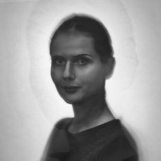 "Gefällt 9 Mal, 1 Kommentare - Kamill (@kamillalexander) auf Instagram: ""#photoshoot with my #beautiful sister (2016)  ______________________  #photography #portrait…"""