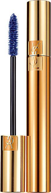 Yves Saint Laurent Beauty Volume Effect Faux Cils -  - Barneys.com
