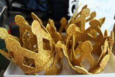 glittered crowns mod