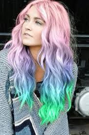 Image result for cool pretty pictures tumblr