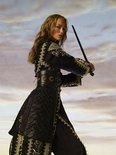 HD Wallpapers, Desktop High Definition Wallpapers, Keira Knightley, Pirates of the Caribbean, Elizabeth Swann. Elizabeth Swann, Keira Knightley Pirates, Mermaid Drawings, Captain Jack Sparrow, Davy Jones, Run Disney, Will Turner, Movie Photo, Pirates Of The Caribbean