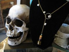 1000 images about voodoo on pinterest new orleans for Jardin gris voodoo shop conyers