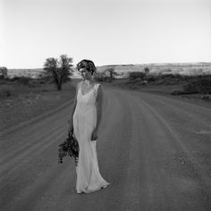 LISL & ALEX // NAMIBIA - modern hearts // cape town wedding photographers