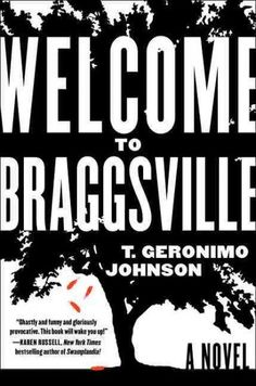 Welcome to Braggsville
