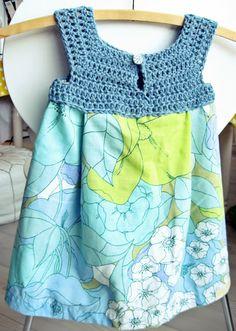m.i.l.c.h.schaum: crochet