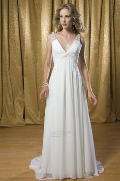 Fabulous Average Price Of Wedding Gown White Cheap Wedding Gowns weddingdressesA Weddingdressesgood