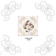 Kaarten maken String Art Templates, String Art Patterns, Embroidery Cards, Embroidery Patterns, Card Patterns, Stitch Patterns, Stitching On Paper, Art Carte, Iris Folding