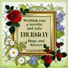 81 Best Thursday Images Thankful Thursday Good Morning Good
