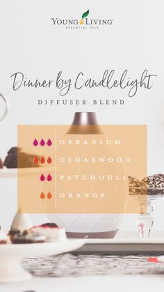 essential oil to put in diffuser for sleep essential oils for social anxiety young living Yl Essential Oils, Essential Oil Diffuser Blends, Young Living Essential Oils, Patchouli Essential Oil, Yl Oils, Young Living Diffuser, Young Living Oils, Velas Diy, Design Facebook