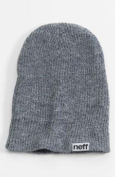 8e576784087 12 Best bucket hatsssss images