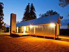 Dog Trot House Design Plans | stephen-atkinson-dog-trot-breezeway-house-possum-trot-the-flying ...