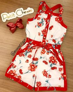 Girls Smocked Dresses, Baby Girl Party Dresses, Dresses Kids Girl, Kids Outfits, Baby Dress Design, Baby Girl Dress Patterns, Frock Design, Kids Dress Wear, Baby Frocks Designs