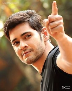 New Training Mahesh babu Amazing Pic collection 2 Actor Picture, Actor Photo, Actors Images, Hd Images, Mahesh Babu Wallpapers, Telugu Hero, Allu Arjun Images, Manoj Kumar, Vijay Actor