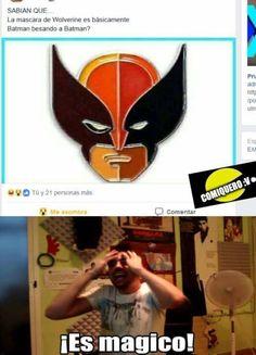 Pinterest Memes, Shadow The Hedgehog, Kung Fu Panda, Spanish Memes, Marvel Heroes, Marvel Movies, Best Memes, Funny Photos, Kawaii Anime