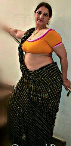 Opinion malathi anut sexy
