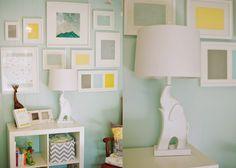 pastelowy+pokój+dziecka+2.jpg (570×408)