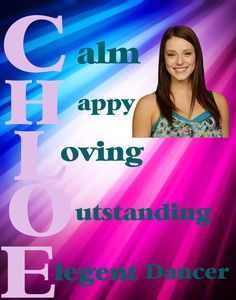 Chloe from The Next Step Cool Dance, Best Dance, Step Tv, Dance Academy, Thing 1, Disney Shows, The Next Step, Dance Moms, Great Movies