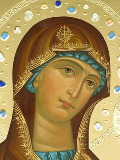 Holy Rosary, Blessed Mother, Princess Zelda, Detail, Fictional Characters, Inspiration, Biblical Inspiration, Fantasy Characters, Inspirational