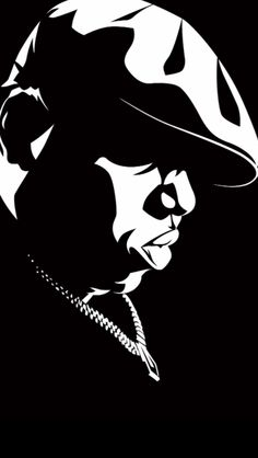 14 Cool Images of Biggie Smalls Vector. Notorious Big Biggie Smalls Art Drawing Biggie Smalls Black and White Biggie Small Black and White Vector Black and White NotoriousBIG Biggie Smalls Vector Art Biggie Smalls, Love N Hip Hop, Hip Hop And R&b, Caricature Art, Desenho New School, Arte Hip Hop, Hip Hop Artists, Music Is Life, Oeuvre D'art