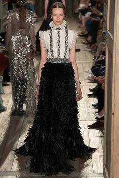Valentino Couture A/W 16-17