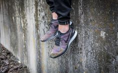 separation shoes 21971 65a14 Nike - Air Zoom Mariah Flyknit Racer (multicolor) - 918264-006