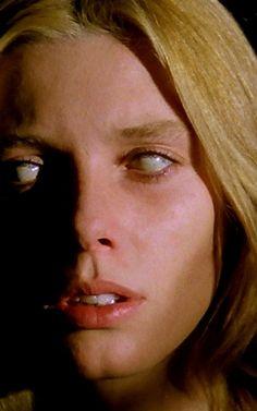 The Beyond (1981) aka Seven Doors of Death