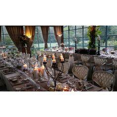 İtalya -Toscana wedding org.