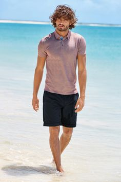 Marlon-Teixeira-Next-Summer-2015-Mens-Beach-Style-Shoot-024