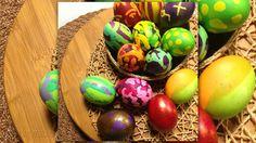 Мастер-класс: необычный способ красить яйца к Пасхе - http://www.yapokupayu.ru/blogs/post/master-klass-krasim-yaytsa-k-pashe