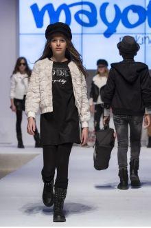 momolo, street style kids, fashion kids, Mayoral