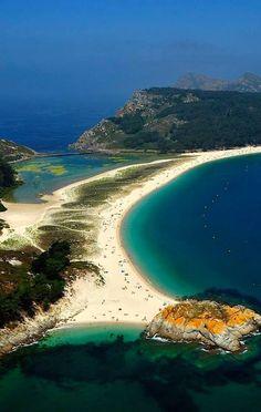 Beauty Of Spain  - Focoℓina de ℓa Torre - Google+