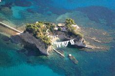 Cameo Island - Laganas - Zakynthos. Beautiful island, beautiful memories..