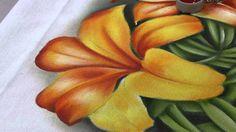 Mulher.com 13/01/2014 Rose Ferreira - Flor P 2/2