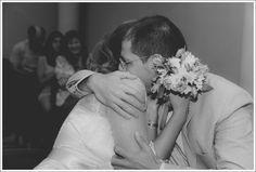 Fotos bodas, casamientos, fotografo de bodas, rosario bodas (8)