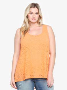 480087767fa35 13 Best Plus Ladies Dresses images