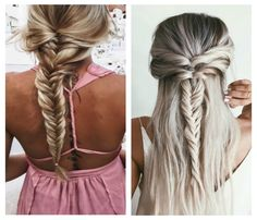 5 braids you need to try this fall