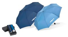 Deštníky ESSENS