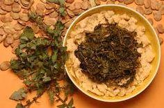 Risultati immagini per gastronomia tipica sarda scuola cucina