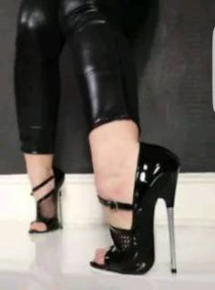 Giaro High Heels 16cm selten Gr39 40 in Nürnberg - Nordstadt   eBay  Kleinanzeigen Hochhackige d734e0d0ae