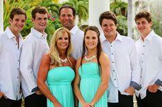 Mike Matheny's Wife Kristen/Kristin Matheny - Enjoying Marital Bliss Since 1993 | eCelebrityMirror