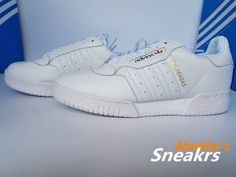 competitive price f39b0 72818 Cheapest Adidas Yeezy Powerphase