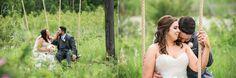 Hastings Lake Wedding Photographer_Rose Pink Photography