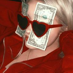 Einloggen - Idk fuck me - aesthetic girl Boujee Aesthetic, Bad Girl Aesthetic, Aesthetic Collage, Aesthetic Vintage, Aesthetic Photo, Aesthetic Pictures, Red Aesthetic Grunge, Aesthetic Anime, Makeup Aesthetic