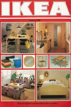 1000 images about 1980s decor on pinterest 1980s interior terence conran and 1980s. Black Bedroom Furniture Sets. Home Design Ideas